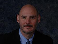 Attorney in Bellevue, WA