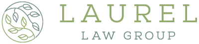 Laurel Law Group